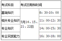 http://img.zhiupimg.cn/group1/M00/00/29/d_5-B1dOp8OAXhAgAAAXPcrhWuY532.png