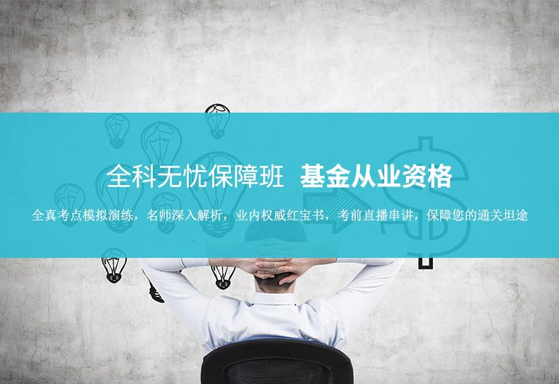 http://img.zhiupimg.cn/group1/M00/01/BA/d_5-C1exZ2CAVbnnAAQ6-ck9zjM057.jpg