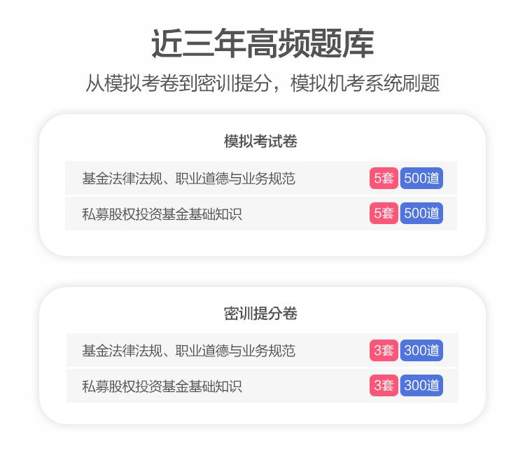 https://img.zhiupimg.cn/group1/M00/03/F7/rBAUC10HSEiAXXvZAAGd_yIw8bY730.jpg