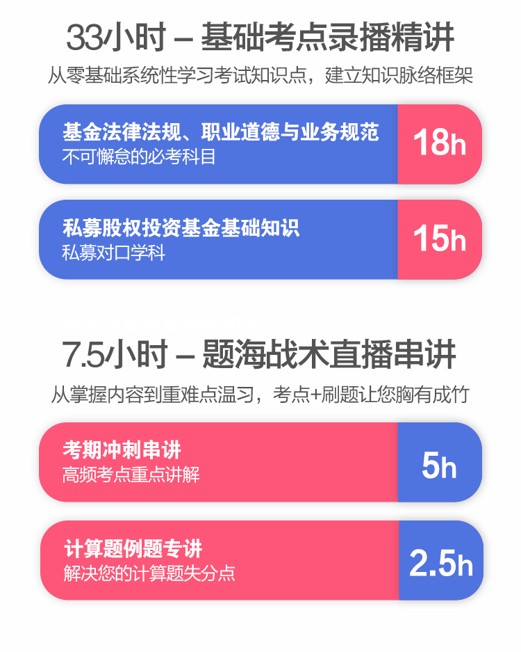 https://img.zhiupimg.cn/group1/M00/0A/12/rBAUDF0chVGASwWmAAGZdZ2-fWU034.png