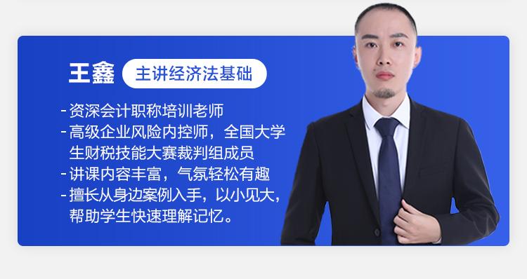 https://img.zhiupimg.cn/group1/M00/0A/82/rBAUDF2gBX6AMiXEAALL05I9Eeg115.jpg