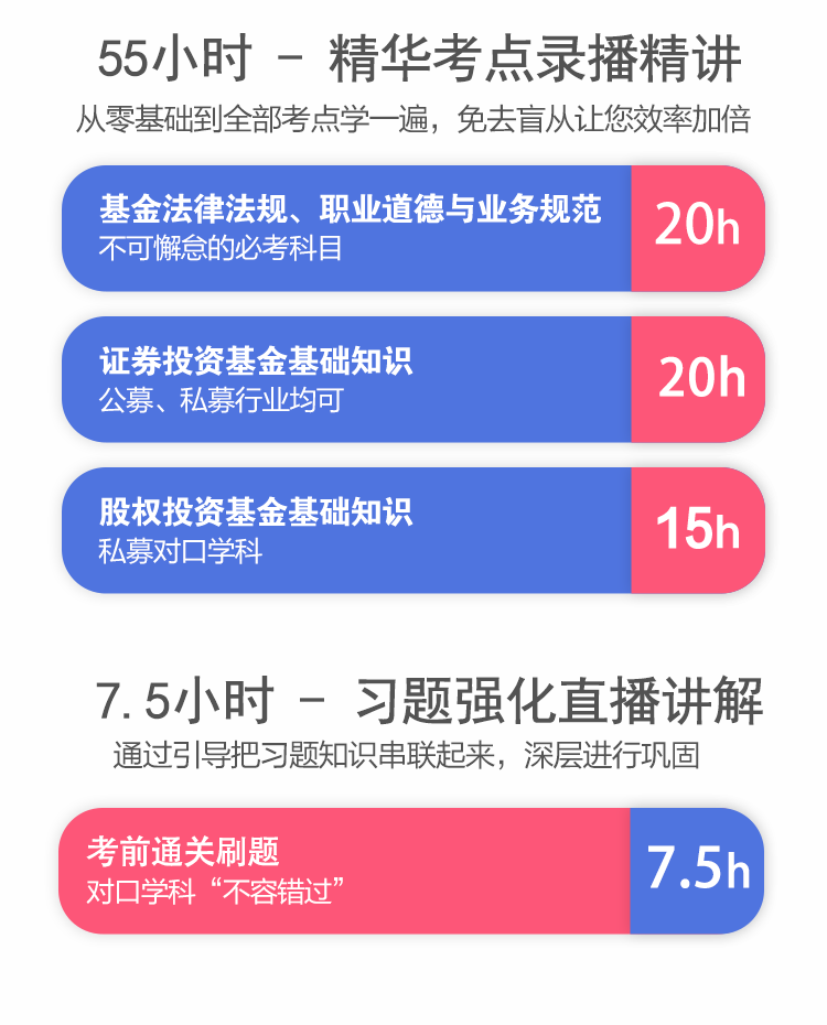 https://img.zhiupimg.cn/group1/M00/0A/92/rBAUDF4J1eKAPqK_AAGKhFCy1jw799.png